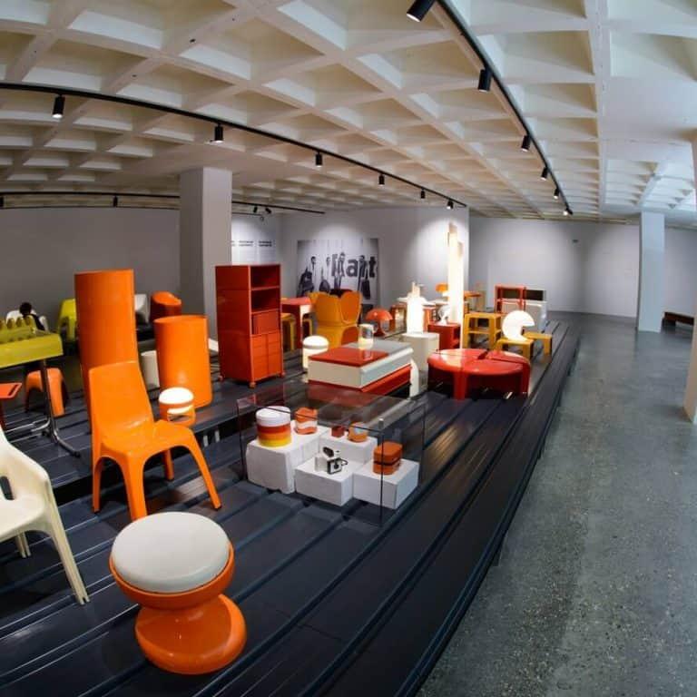 מוזיאון אדם בריסל